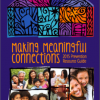Thumbnail image for Making meaningful connections for prevention