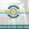 Thumbnail image for 2015 National Sexual Assault Conference registration opens