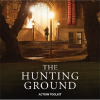 Thumbnail image for #TheHuntingGround Twitter chat to prepare for national screening