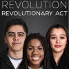 Thumbnail image for Prevention Resources – Our Gender Revolution Campaign