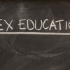 Thumbnail image for Comprehensive Sex Education: Part 1 of a Conversation with Sarah Diamond