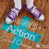 Thumbnail image for Putting the Action in Domestic Violence Awareness Month