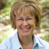 Thumbnail image for On being a voice for prevention: Thanks to Patty Wetterling
