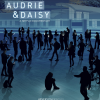 "Thumbnail image for Netflix releases ""Audrie & Daisy"""