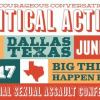 Thumbnail image for 2017 National Sexual Assault Conference call for prevention workshop proposals