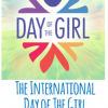 Thumbnail image for International Day of the Girl
