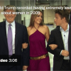 """Thumbnail image for It is Not """"Locker Room Talk"""": Expect Our Leaders to Lead to Prevent Sexual Violence"""
