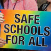 Thumbnail image for Including Prevention in K-12 Sexual Misconduct Policies
