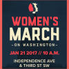 Thumbnail image for Guidance for Men Supporting the Women's March