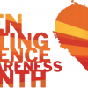 Thumbnail image for #TeenDVMonth 2017: Preventing Teen Dating Violence and Supporting Youth Activism