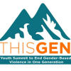 Thumbnail image for #ThisGENwill: Empowering Youth as Allies, Stakeholders & Leaders
