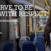 Thumbnail image for Preventing and Ending the Cycle of Street Harassment and Sexual Violence