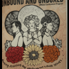"Thumbnail image for ""Unbound and Unboxed"": Empowering Women of Color Conference (EWOCC) at UC Berkeley"