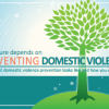 Thumbnail image for New Prevention Resource from the Rhode Island Coalition Against Domestic Violence