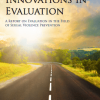 Thumbnail image for Innovations in Evaluation
