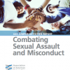 Thumbnail image for New Report Details Campus Activities to Prevent Sexual Violence