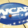 Thumbnail image for NCAA prioritizes sexual violence prevention