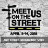 Thumbnail image for International Anti-Street Harassment Week