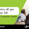 Thumbnail image for Peer Learning Forum – Evaluation Toolkit: Increasing capacity to evaluate sexual violence prevention work