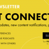 Thumbnail image for Sign up for our newsletter!