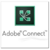 Thumbnail image for Adobe Connect Web Conference Resources