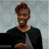 Thumbnail image for 2018 RPE Leadership Training Keynote