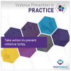 Thumbnail image for Violence Prevention in Practice: New Resource from CDC