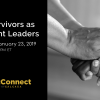 Thumbnail image for Adult Survivors as Movement Leaders: Lessons Learned from the Just Beginnings Collaborative