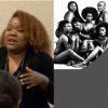 Thumbnail image for 2018 National Sexual Assault Conference: Black Women and Healthy Sexuality