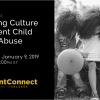 Thumbnail image for Changing the Culture of Schools, Churches, and Communities to Prevent Child Sexual Abuse: Lessons Learned from the Just Beginnings Collaborative
