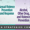 Thumbnail image for Registration opens for 2019 NASPA Strategies Conference