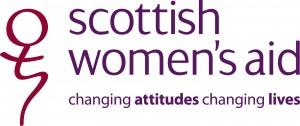 Scottish Women's Aid