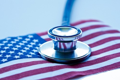 Prevention and the Affordable Care Act