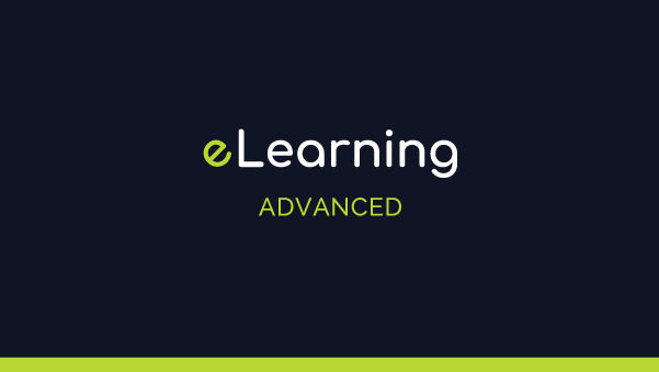 Putting social justice at the heart of public health