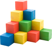 Standard_Building_Blocks_4