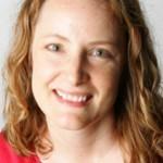Katherine Schulten