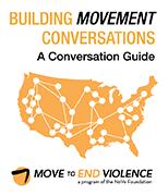 Building Movement Conversations