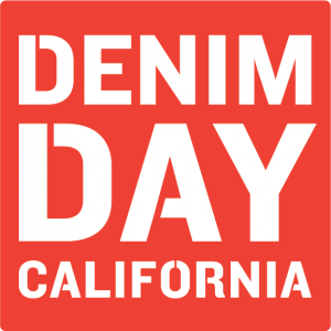 Denim Day California