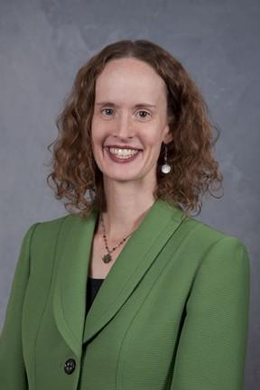 Katie Hanna