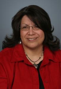 Patti Tototzintle