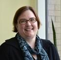 Sally Thigpen