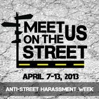 Meet Us on the Street