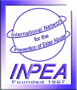 INPEA photo