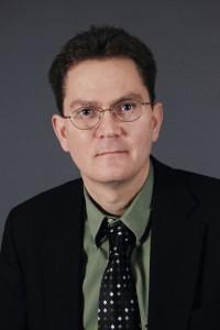 Victor Vieth
