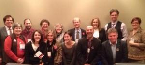 ATSA Prevention Committee