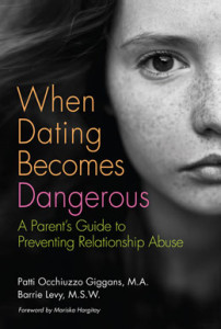 When Dating Becomes Dangerous_bookcover