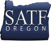satf logo