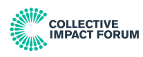 Collective Impact Forum Logo