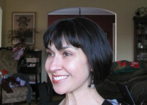 Lorien Castelle
