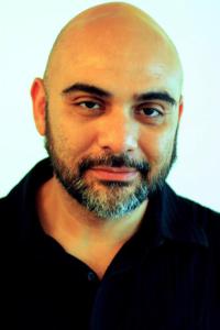 Roberto Tijerina